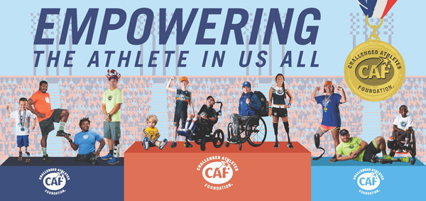 Empower Athlete Banner