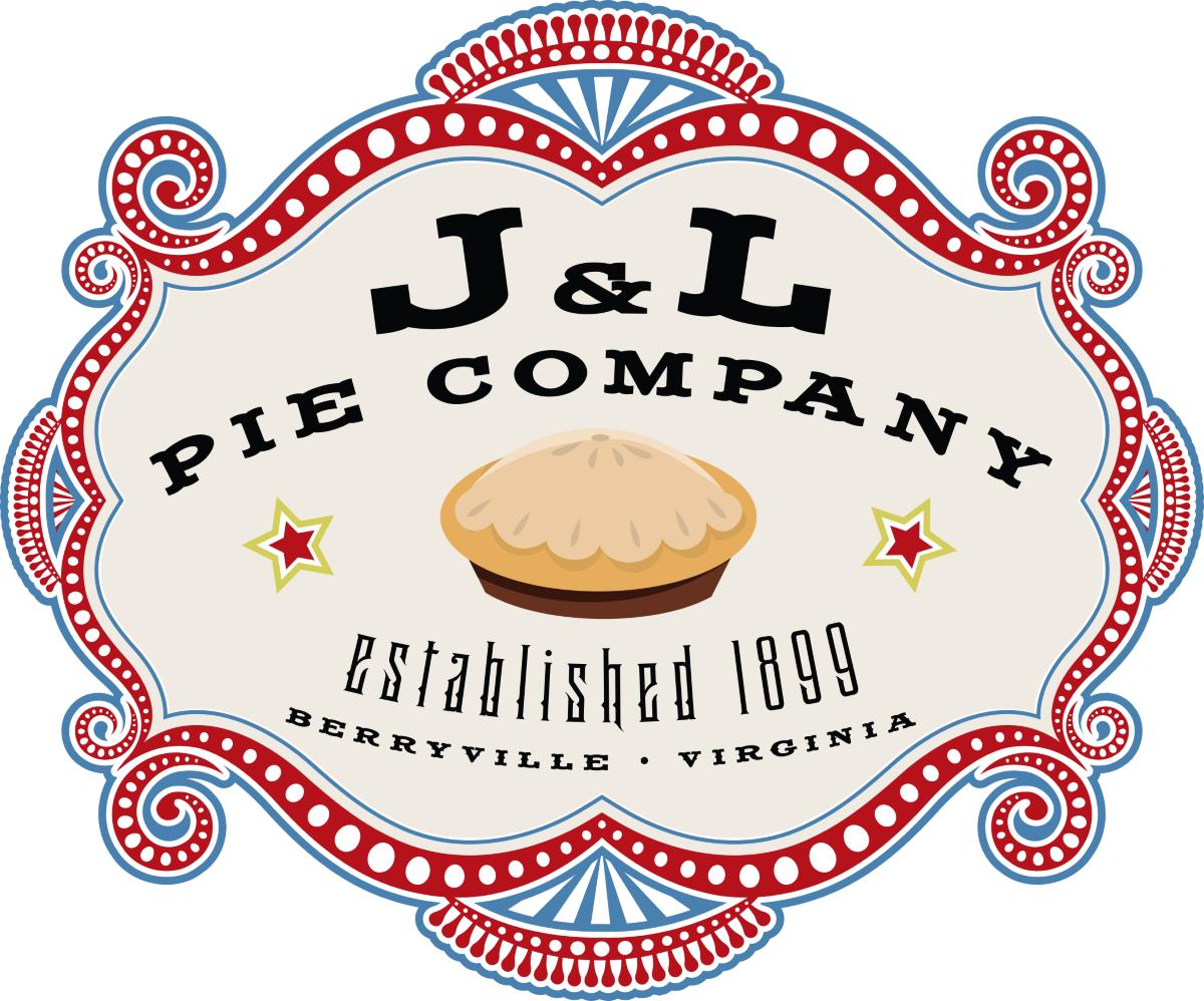 J&L Pie Company