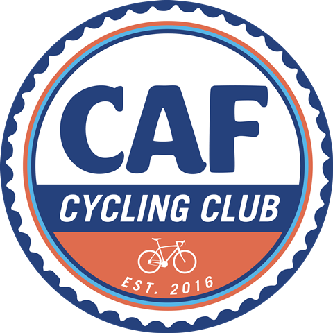 CAF Cycling Club_No Background